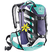 Deuter Attack 18SL BackPack