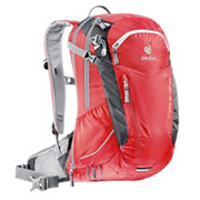 Deuter Cross Air EXP Backpack