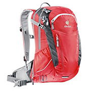Deuter Cross Air Backpack