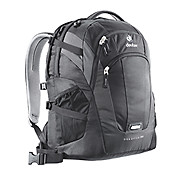 Deuter Giga Office Pro Backpack