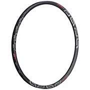 E Thirteen TRS Race MTB Rim - 28 Hole