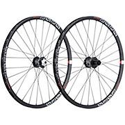 E Thirteen TRS Race MTB Wheelset