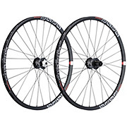 E Thirteen TRS Race MTB Wheelset