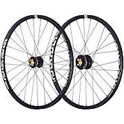 E Thirteen TRS+ MTB Wheelset