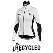 Castelli Transparente Jersey - Cosmetic Damage