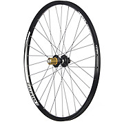 Hope Hoops Pro 2 Evo - Tech Enduro Rear