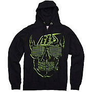 Troy Lee Designs Shady Hoody