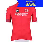 Santini Giro dItalia Sprinter Jersey 2014