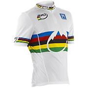 Santini UCI World MTB Champion Jersey 2014