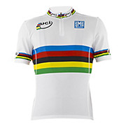 Santini UCI World Road Champion Jersey 2014
