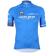 Santini Giro dItalia King of Mountain Jersey 2014