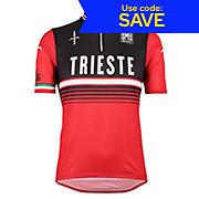 Santini Giro dItalia Trieste Stage Jersey 2014