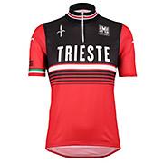 Santini Giro D Italia Trieste Stage Jersey 2014