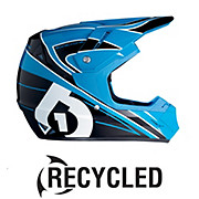 661 Comp MX Helmet - Cosmetic Damage 2014