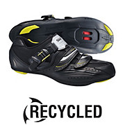 Shimano RT82 SPD Road Shoes - Cosmetic Damage