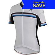 Sportful Bodyfit Pro Aero Jersey SS14
