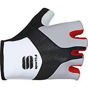 Sportful Crank Gloves SS14