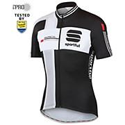 Sportful Gruppetto Team Jersey SS14