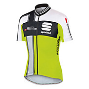 Sportful Gruppetto Team Jersey SS14