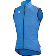 Sportful Hot Pack 5 Vest SS15