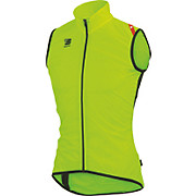 Sportful Hot Pack 5 Vest SS16