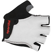 Sportful Illusion Gloves SS14
