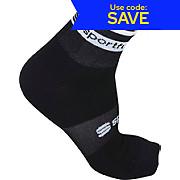 Sportful S Sock 6 SS14