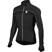 Sportful Shell Jacket AW14