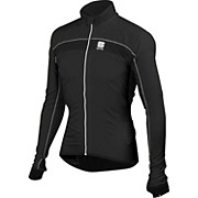 Sportful Shell Jacket SS14
