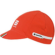 Sportful Team Cycling Cap SS16