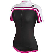 Sportful Womens Allure Jersey SS14