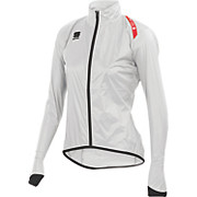 Sportful Womens Hot Pack 5 Jacket AW14