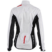 Sportful Womens Hot Pack 5 Jacket