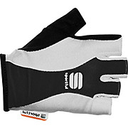 Sportful Womens Pro Gloves SS14