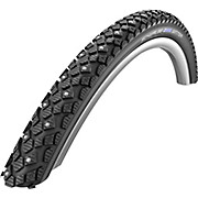 Schwalbe Winter Spike Road Tyre