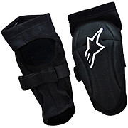 Alpinestars Fierce Elbow Guard
