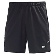 Helly Hansen Pace Training Shorts SS14