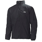 Helly Hansen Stride Jacket SS14