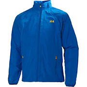 Helly Hansen Fly Light 2 in 1 Jacket SS14