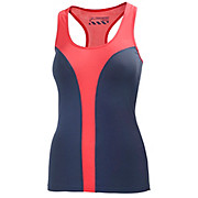 Helly Hansen Womens Pace Singlet SS14