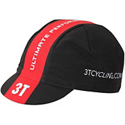 Castelli 3T Team Cycling Cap 2014