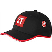 Castelli 3T Team Podium Cap 2016