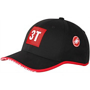 Castelli 3T Team Podium Cap 2015
