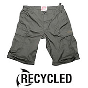 Troy Lee Designs Sarg Cargo Short - Ex Display