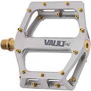 DMR Vault Mg Superlight Flat Pedals