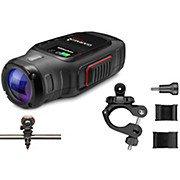 Garmin Virb Bundle with Bike Mount