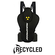 Nukeproof Critical Armour - Spine - Ex Display