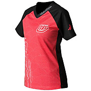 Troy Lee Designs Skyline Womens Jersey