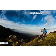 Singletrack Magazine Singletrack - Issue 87 Feb 2014