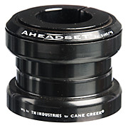 FSA No.60 ST 1.5 Reducer Headset